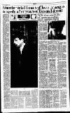 Kerryman Friday 14 March 1997 Page 4