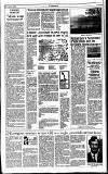 Kerryman Friday 14 March 1997 Page 6