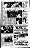 Kerryman Friday 14 March 1997 Page 7