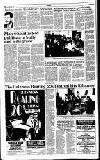 Kerryman Friday 14 March 1997 Page 10