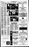 Kerryman Friday 14 March 1997 Page 11