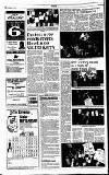 Kerryman Friday 14 March 1997 Page 12