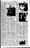 Kerryman Friday 14 March 1997 Page 13