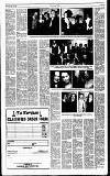 Kerryman Friday 14 March 1997 Page 16