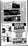 Kerryman Friday 14 March 1997 Page 17
