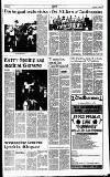 Kerryman Friday 14 March 1997 Page 21