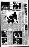Kerryman Friday 14 March 1997 Page 26