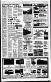 Kerryman Friday 14 March 1997 Page 28
