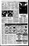 Kerryman Friday 14 March 1997 Page 33