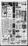 Kerryman Friday 14 March 1997 Page 34