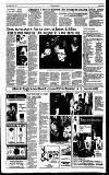 Kerryman Friday 14 March 1997 Page 35