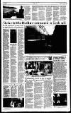 Kerryman Friday 14 March 1997 Page 36
