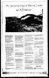 Kerryman Friday 14 March 1997 Page 39