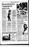 Kerryman Friday 14 March 1997 Page 44