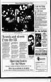 Kerryman Friday 14 March 1997 Page 45