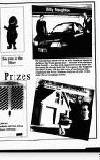 Kerryman Friday 14 March 1997 Page 47