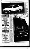 Kerryman Friday 14 March 1997 Page 48