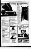 Kerryman Friday 14 March 1997 Page 49