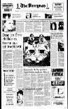 Kerryman Friday 20 June 1997 Page 1
