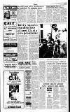 Kerryman Friday 20 June 1997 Page 2
