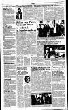 Kerryman Friday 20 June 1997 Page 4