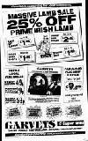 Kerryman Friday 20 June 1997 Page 5