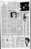 Kerryman Friday 20 June 1997 Page 6