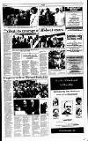 Kerryman Friday 20 June 1997 Page 7
