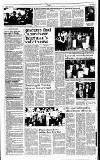 Kerryman Friday 20 June 1997 Page 8
