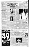 Kerryman Friday 20 June 1997 Page 10