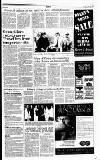 Kerryman Friday 20 June 1997 Page 11