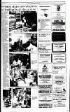 Kerryman Friday 20 June 1997 Page 13