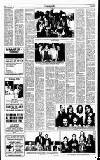 Kerryman Friday 20 June 1997 Page 14