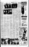 Kerryman Friday 20 June 1997 Page 15