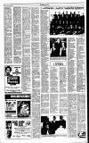 Kerryman Friday 20 June 1997 Page 16