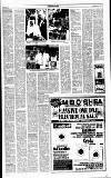 Kerryman Friday 20 June 1997 Page 17