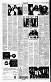 Kerryman Friday 20 June 1997 Page 18