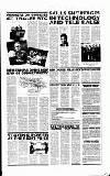 Kerryman Friday 20 June 1997 Page 19