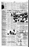 Kerryman Friday 20 June 1997 Page 20