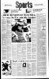 Kerryman Friday 20 June 1997 Page 21
