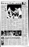 Kerryman Friday 20 June 1997 Page 22