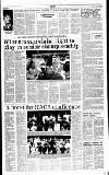 Kerryman Friday 20 June 1997 Page 23