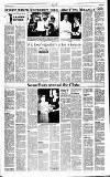 Kerryman Friday 20 June 1997 Page 24