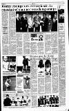 Kerryman Friday 20 June 1997 Page 25