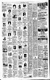 Kerryman Friday 20 June 1997 Page 26