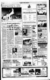 Kerryman Friday 20 June 1997 Page 27