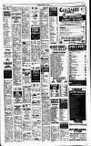 Kerryman Friday 20 June 1997 Page 28