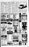 Kerryman Friday 20 June 1997 Page 29