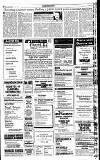 Kerryman Friday 20 June 1997 Page 30
