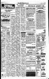 Kerryman Friday 20 June 1997 Page 31